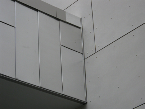 fiber cement panels interior board siding prices university metal panel termination detail cost