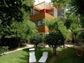 Natura Contemporary Home IV
