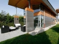 Natura Contemporary Home V