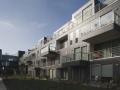 Natura Gray Residential Project