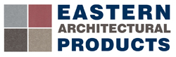 Eastern Architectural Products