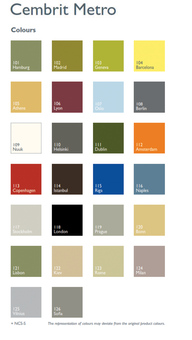 Metro_Color_Chart-1
