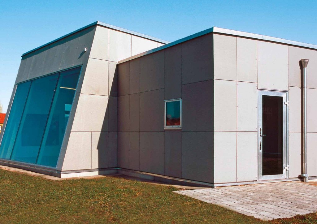 Fiber Cement Products : Minerit hd eastern architectural products