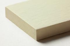 Prod-Cembrit-Cembonit-Pearl-7913