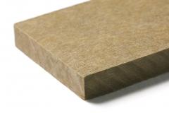 Prod-Cembrit-Cembonit-Tufa-6041