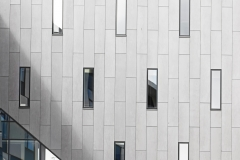 Ref-Cembrit-Cembonit-Denmark-2498