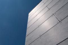 Eternit PLAN flint - thybovej aalborg