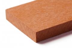 Prod-Cembrit-Cembonit-Magma-2595