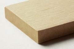 Prod-Cembrit-Cembonit-Sand-4841