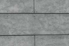 Ref-Cembrit-Cembonit-Denmark-5392